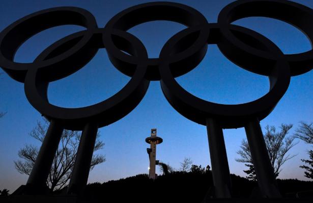 El Vaticano participará en inauguración de Juegos invernales