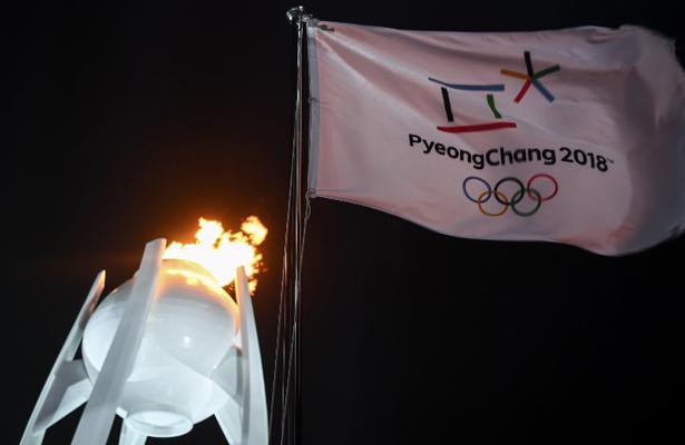 Mexicanos buscan dejar huella en PyeongChang 2018