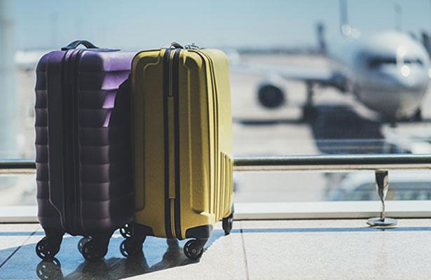 Consejo Ciudadano pide aumentar previsiones ante el robo de equipaje