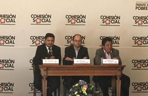 Denuncian ONG´S ante CIDH y ONU, violaciones de México