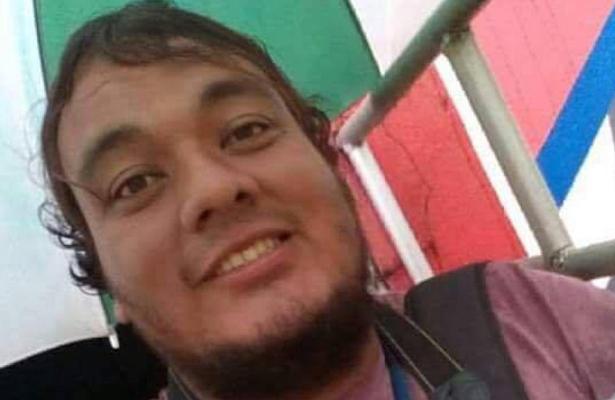 Con un tiro en la cabeza asesinaron a dos periodistas en Guatemala