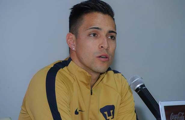 Veracruz no es un cheque al portador: Saldívar
