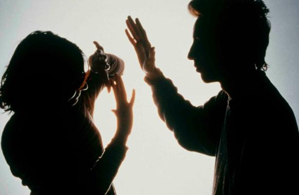 Buscan erradicar la violencia en el noviazgo, en Ecatepec