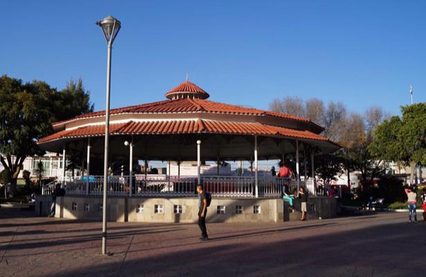 Vecinos piden transparencia en inmuebles públicos de Ixtapaluca