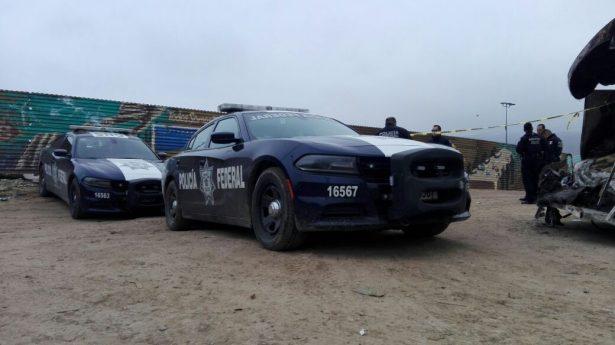 Detiene Fiscalía mexiquense a sujeto requerido por autoridades de Hidalgo por robo con violencia