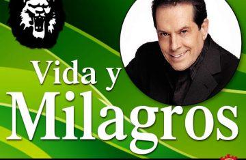 El elenco de la telenovela Y mañana será otro día se reunirá esta tarde