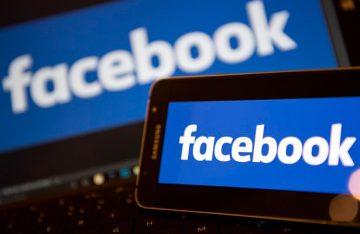 Jefe de seguridad de Facebook cambia de funciones pero no deja la empresa