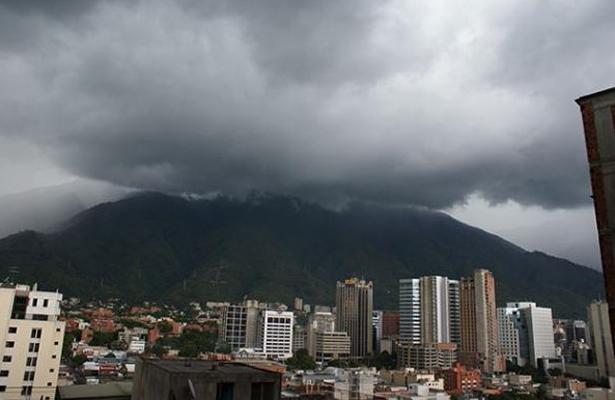 Se espera cielo despejado y ambiente fresco en el Valle de México