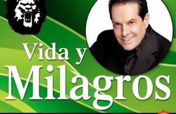 África Zavala y Carlos Ferro compartirán créditos en una próxima telenovela