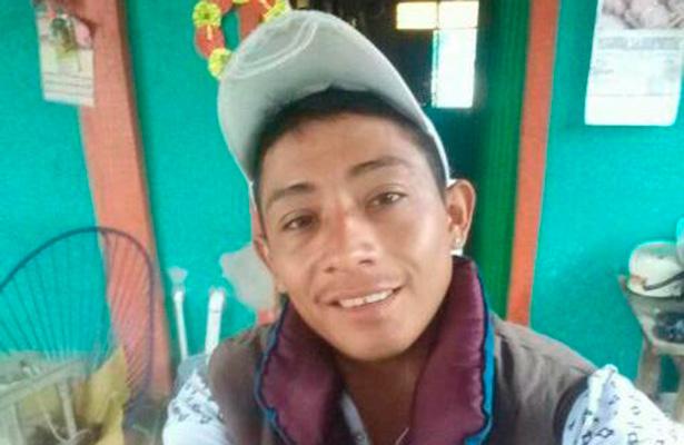 Aparecen otros dos ejecutados en la región de la Cuenca de Papaloapan