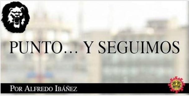 Inseguridad en Toluca