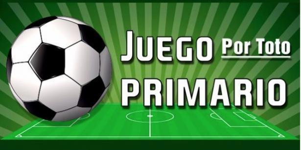 Juego Primario / El TSM vibró con el primer encuentro de la final del Clausura 2018