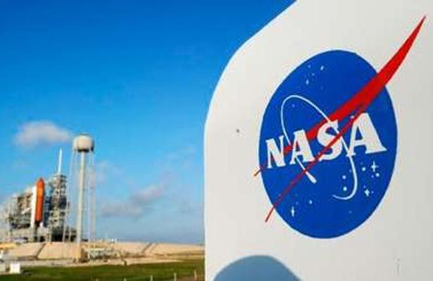 Pierde NASA apoyo financiero para monitoreo de gases atmosféricos