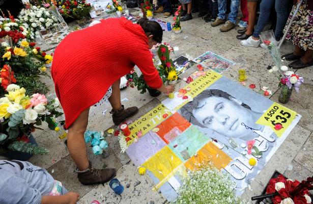 Revelarán secretos íntimos del Divo de Juárez