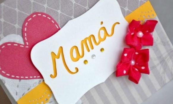 Las 10 canciones para recordar a mamá en este 10 de mayo
