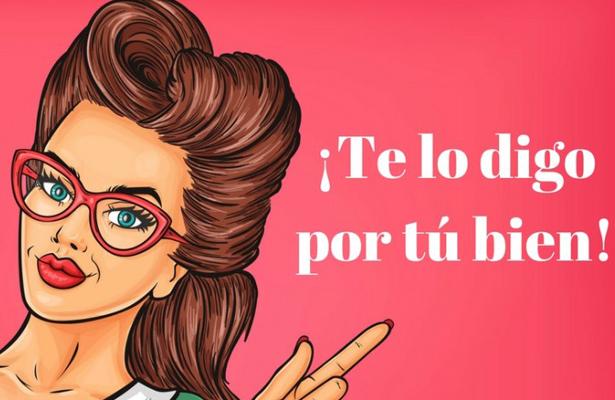 Frases típicas de la mamá mexicana