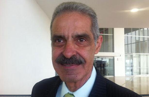 Urge que haya debate constructivo: Coparmex