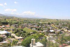 Muere durante tiroteo, en Oaxaca
