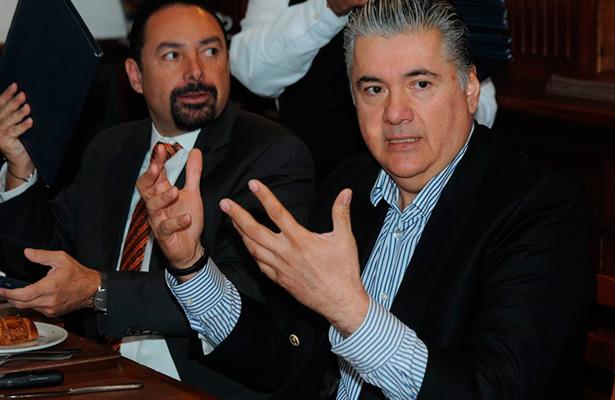 La SCJN analiza desacato del Congreso de Guerrero para reinstalar a alcalde con licencia de Chilpancingo