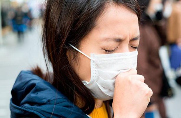 Contaminación ambiental afecta calidad de vida de pacientes con enfermedades respiratorias: especialista