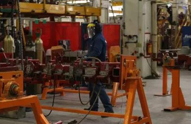 Se generaron 9 mil 418 nuevos empleos formales en Hidalgo