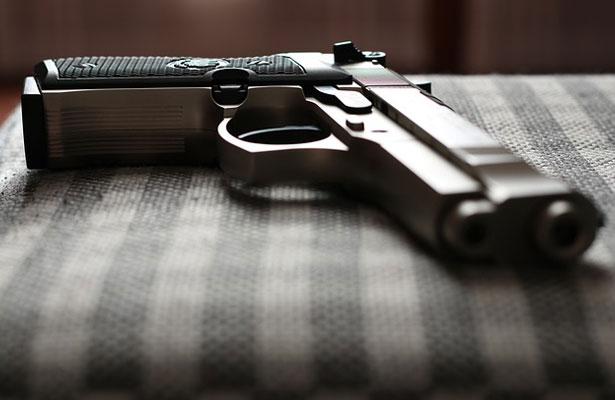 Ley de Oklahoma respalda uso de armas en iglesias como método de defensa