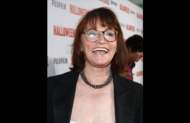 Muere Margot Kidder, Luisa Lane en trilogía de Superman de los 70 y 80