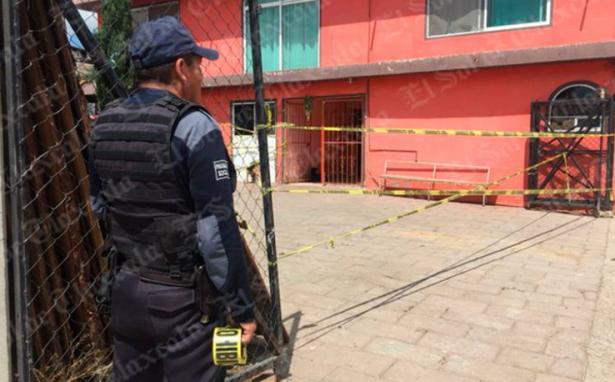 """Matan al exalcalde """"brujo"""" de Tzompantepec"""