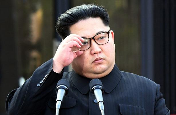 Japón busca ejercer presión para desnuclearizar Corea del Norte