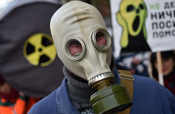 Si Estados Unidos se retira de acuerdo nuclear, Irán también lo hará