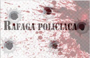 Ráfaga Policiaca / Vigilará la SSP la CEDA luego de asesinato de mujer policía