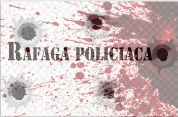 Ciudadanía harta de la violencia y falta de acción por parte de las autoridades