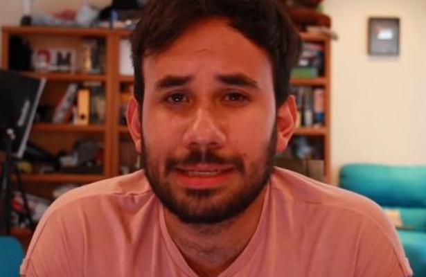 Werevertumorro cierra su canal de Youtube