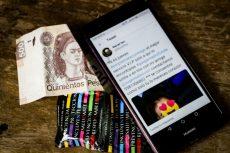 Detectan en redes sociales nueva forma de trata contra mujeres