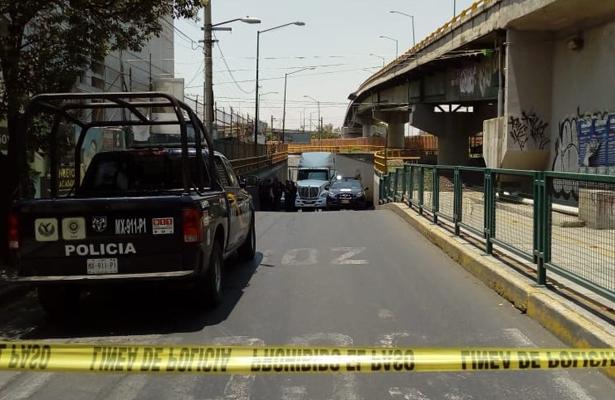 Un intento de asalto sobre Circuito Interior dejó un muerto
