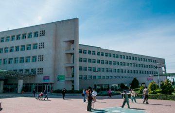Suspenden hemodiálisis en Hospital Adolfo López Mateos