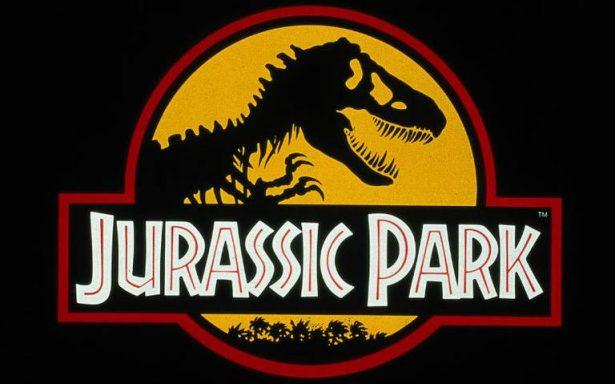 """""""Jurassic Park"""", el fenómeno cinematográfico que sigue impactando"""