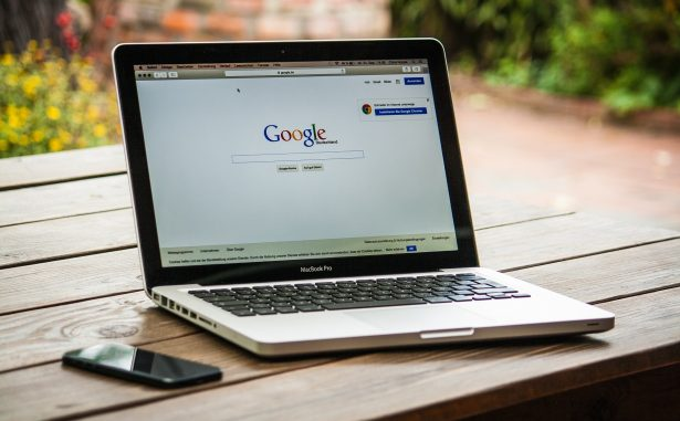 Google se compromete a no usar inteligencia artificial para armas