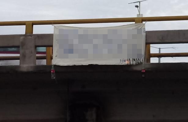 Con manta amenazan a edil con licencia y candidato de Xoxo