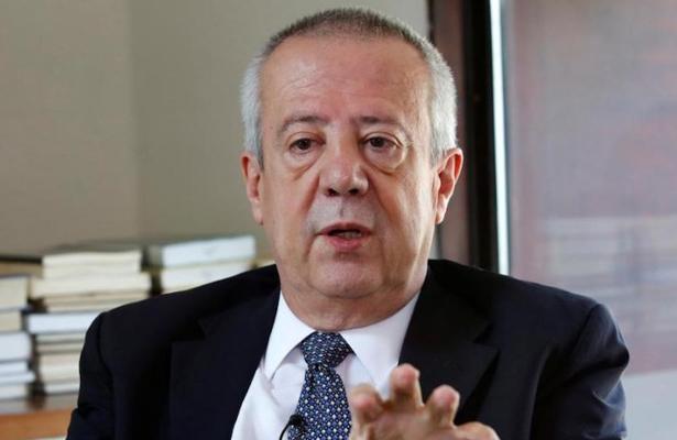 En la gestión de AMLO, planean reforma a pensiones: Manuel Urzúa
