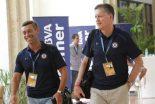Cruz Azul se alista para el Torneo Apertura