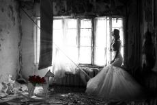 Cuando la noticia de tu boda, no es lo que todos esperaban
