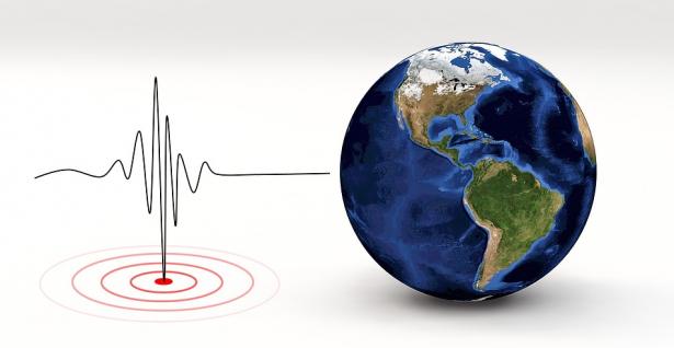 Un sismo de magnitud 4,2 sacude la costa norte de Lima sin causar daños