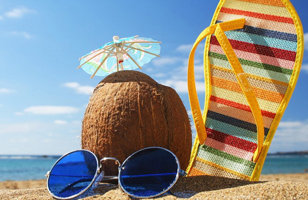 ¿Te vas de vacaciones? Con estas medidas disfrutarás de un viaje seguro
