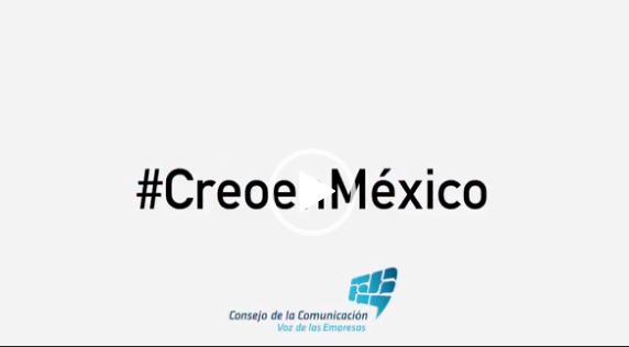 #Video Empresarios cierran filas con López Obrador