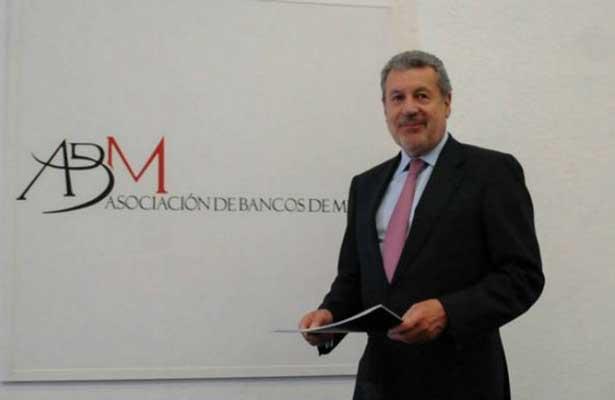 Respalda Asociación de Bancos de México nuevo gobierno mexicano