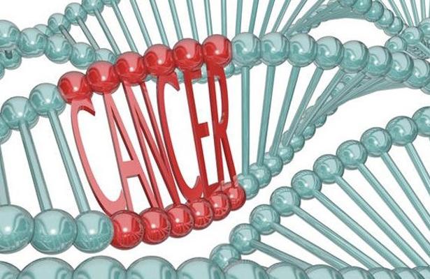 El cáncer hereditario afecta más a mujeres que a hombres