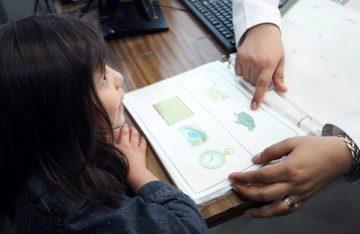 Trastorno por déficit de atención afecta a 4 de cada 100 menores de edad: IMSS