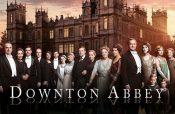 Salta la serie Downtown Abbey a la pantalla grande