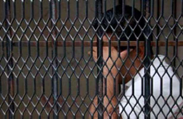 Dan 60 años de cárcel por agredir a policías federales